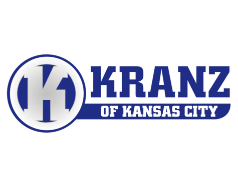 Kranz Automotive Logo